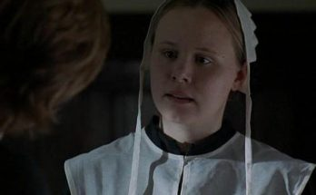 How tall is Alison Pill Height Weight Body Measurements