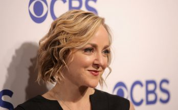 How tall is Geneva Carr Height Weight Body Measurements
