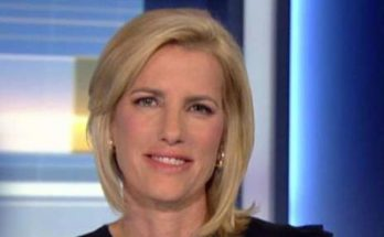 How tall is Laura Ingraham Height Weight Body Measurements