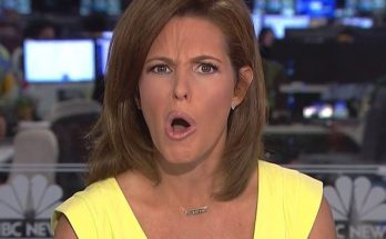 How tall is Stephanie Ruhle Height Weight Body Measurements