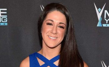 How Tall is Bayley Height Weight Body Measurements