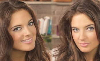 How Tall is Binky Felstead Height Weight Body Measurements