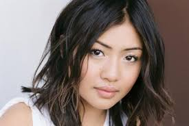 How Tall is Brianne Tju Height Weight Body Measurements