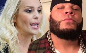 How Tall is Britt McHenry Height Weight Body Measurements