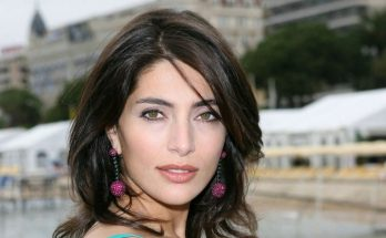 How Tall is Caterina Murino Height Weight Body Measurements