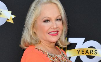 How Tall is Charlene Tilton Height Weight Body Measurements