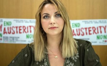 How Tall is Charlotte Church Height Weight Body Measurements