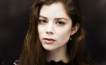 How Tall is Charlotte Hope Height Weight Body Measurements