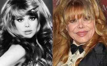 How Tall is Charo Height Weight Body Measurements
