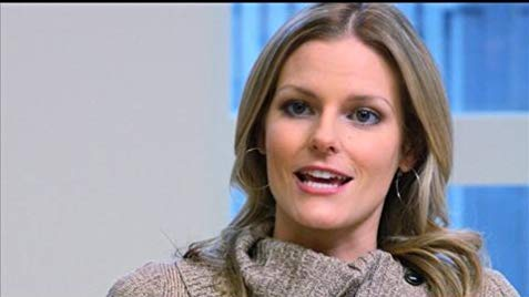 How Tall is Chelsey Crisp Height Weight Body Measurements