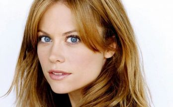 How Tall is Claire Coffee Height Weight Body Measurements
