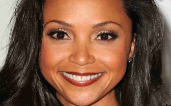 How Tall is Danielle Nicolet Height Weight Body Measurements