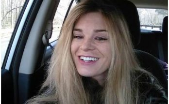 How Tall is Ellen Muth Height Weight Body Measurements