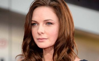 How Tall is Emily Ferguson Height Weight Body Measurements