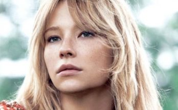 How Tall is Haley Bennett Height Weight Body Measurements