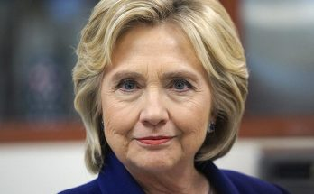 How Tall is Hillary Clinton Height Weight Body Measurements