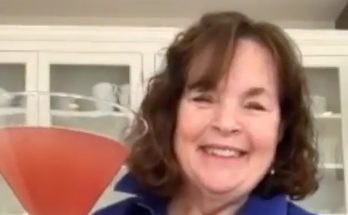 How Tall is Ina Garten Height Weight Body Measurements