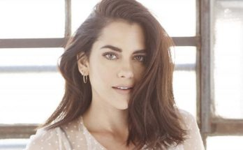How Tall is Inbar Lavi Height Weight Body Measurements