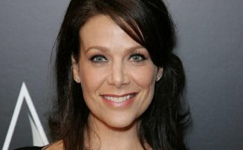 How Tall is Jamie Little Height Weight Body Measurements