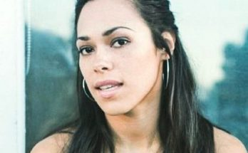 How Tall is Jessica Camacho Height Weight Body Measurements