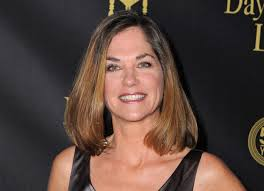 How Tall is Kassie DePaiva Height Weight Body Measurements