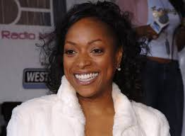 How Tall is Kellita Smith Height Weight Body Measurements
