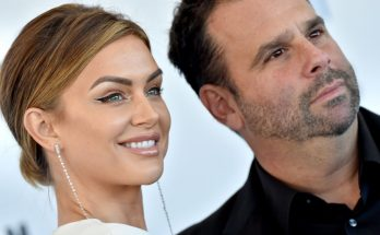 How Tall is Lala Kent Height Weight Body Measurements