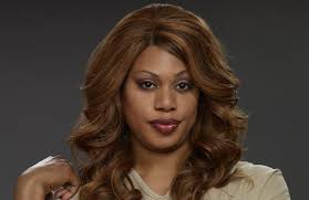 How Tall is Laverne Cox Height Weight Body Measurements