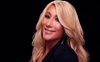 How Tall is Lori Greiner Height Weight Body Measurements