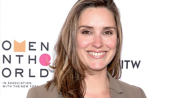 How Tall is Margaret Brennan Height Weight Body Measurements