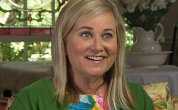 How Tall is Maureen McCormick Height Weight Body Measurements