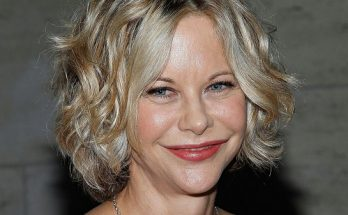 How Tall is Meg Ryan Height Weight Body Measurements