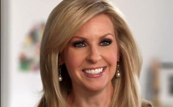 How Tall is Monica Crowley Height Weight Body Measurements