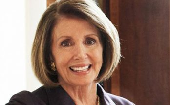 How Tall is Nancy Pelosi Height Weight Body Measurements