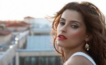 How Tall is Nelly Furtado Height Weight Body Measurements