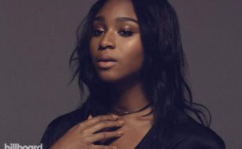 How Tall is Normani Kordei Height Weight Body Measurements