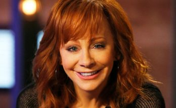 How Tall is Reba McEntire Height Weight Body Measurements