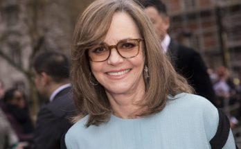How Tall is Sally Field Height Weight Body Measurements