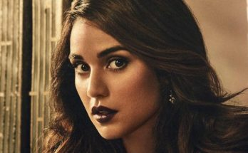 How Tall is Summer Bishil Height Weight Body Measurements