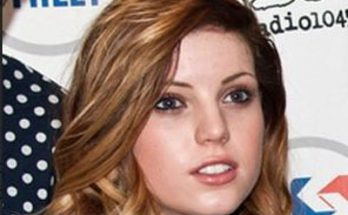 How Tall is Sydney Sierota Height Weight Body Measurements