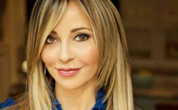 How Tall is Tara Strong Height Weight Body Measurements