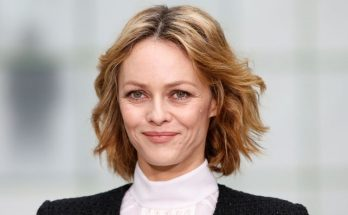 How Tall is Vanessa Paradis Height Weight Body Measurements