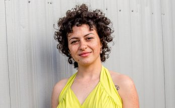 How Tall is Alia Shawkat Height Weight Body Measurements