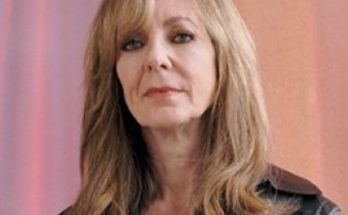 How Tall is Allison Janney Height Weight Body Measurements