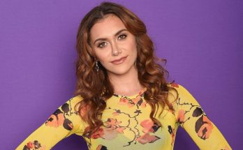 How Tall is Alyson Stoner Height Weight Body Measurements