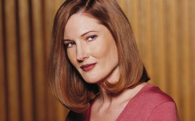 How Tall is Annette O'Toole Height Weight Body Measurements