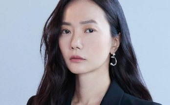 How Tall is Bae Doona Height Weight Body Measurements