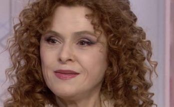 How Tall is Bernadette Peters Height Weight Body Measurements