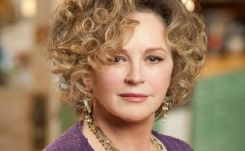 How Tall is Bonnie Bedelia Height Weight Body Measurements