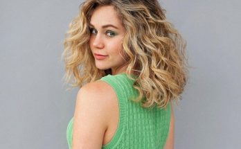 How Tall is Brec Bassinger Height Weight Body Measurements
